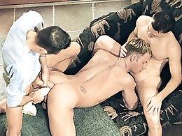 The Other Side of Aspen V-Jackson Price,Aaron Osborn,Chad Hunt
