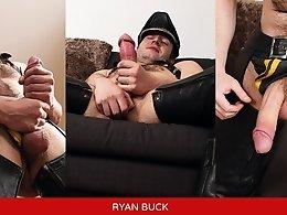 Ryan Buck
