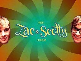Zac & Scotty Show 2