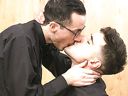 Father Gallo and Father Fiore: Secrets in The Priesthood