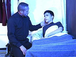 Felix: Bedtime (Myles Landon, Felix O'Dair)