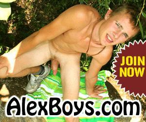alexboys