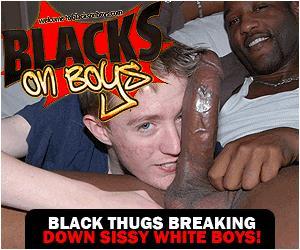 blacksonboys