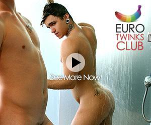 eurotwinksclub