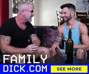 familydick