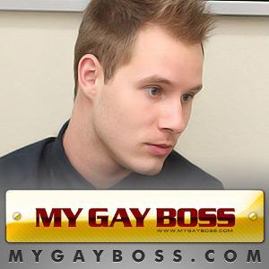 mygayboss