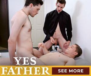 yesfather
